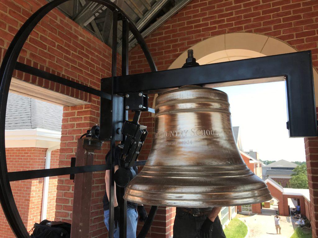 bell10