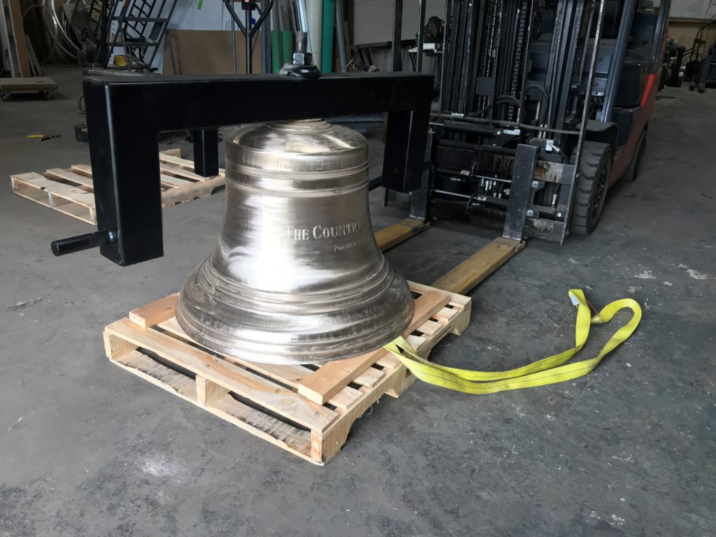 refurbished-bell