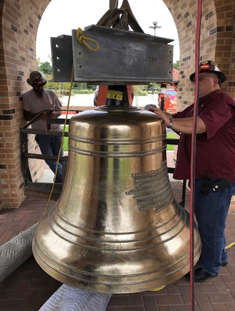 bell28