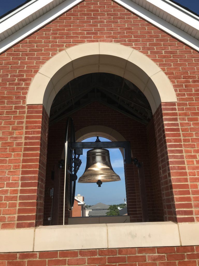 bell12