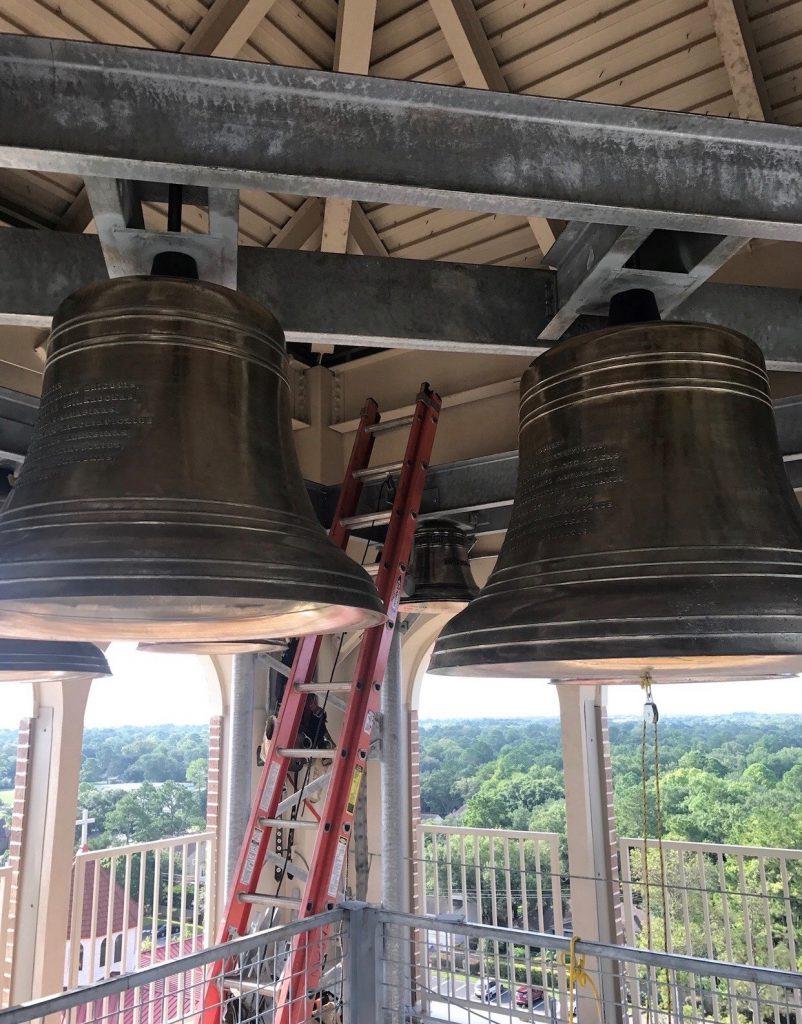bell29